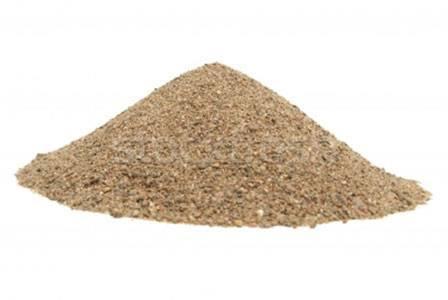 sand grow medium