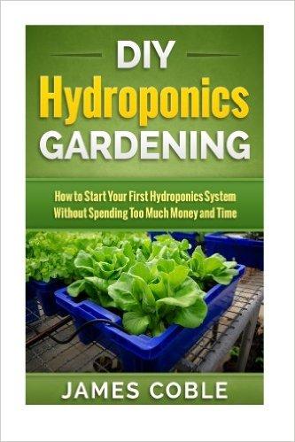 diy-hydroponic-gardening-system