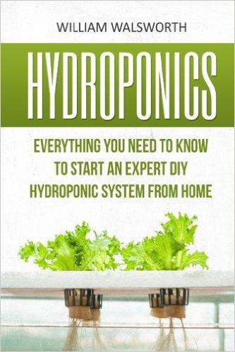 diy-hydroponic-system